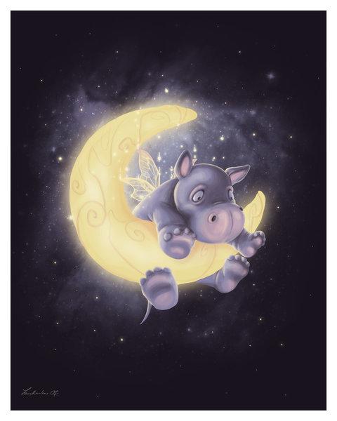 Посмотрите на бег бегемота... Виктор Собака Саблин