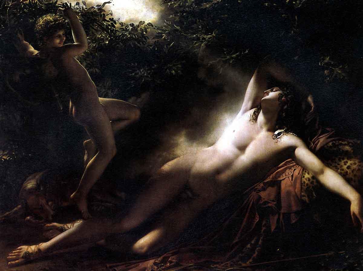 geroy-eroticheskih-snov