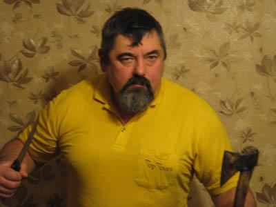 http://www.stihi.ru/pics/2008/12/12/2643.jpg?6616