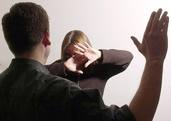 Девушки унижение фото фото 14-247