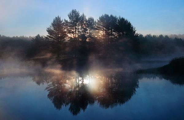 http://www.stihi.ru/pics/2008/12/19/4208.jpg