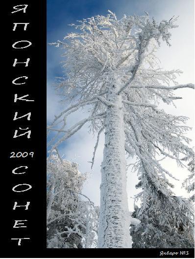 http://www.stihi.ru/pics/2009/01/06/3331.jpg