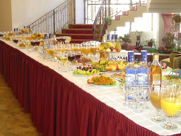 http://www.stihi.ru/pics/2009/01/21/3933.jpg