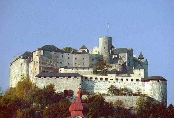 http://www.stihi.ru/pics/2009/02/04/2811.jpg
