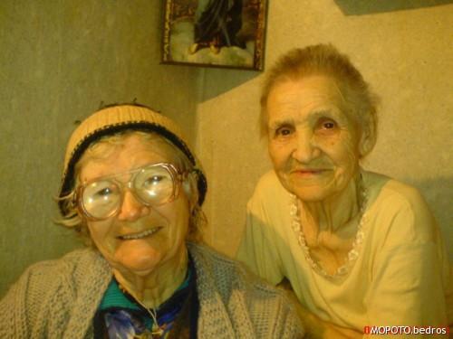 http://www.stihi.ru/pics/2009/02/04/3454.jpg
