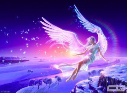 http://www.stihi.ru/pics/2009/02/12/5917.jpg