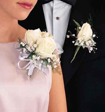 Любимому мужу на годовщину свадьбы