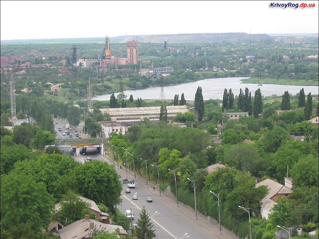 http://www.stihi.ru/pics/2009/02/25/5142.jpg