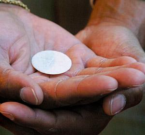 запрещенный в служении священник-экуменист не будет восстановлен