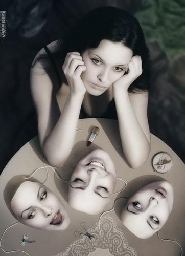 http://www.stihi.ru/pics/2009/03/20/2094.jpg