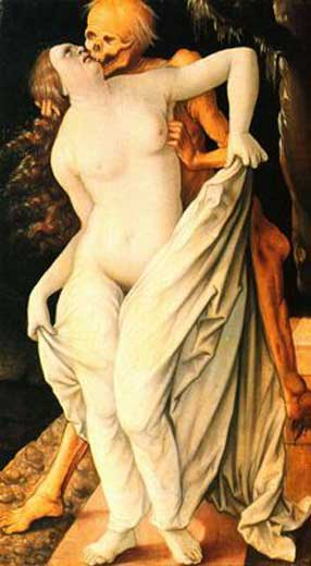 секс рассказы с картинками секс на первом свидании рассказы