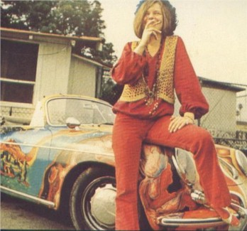 mercedes benz janis joplin download free pictures to pin on pinterest. Cars Review. Best American Auto & Cars Review