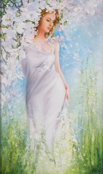 http://www.stihi.ru/pics/2009/03/29/4323.jpg