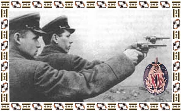 http://www.stihi.ru/pics/2009/04/05/5098.jpg