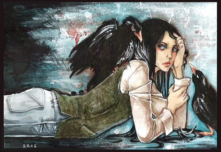 http://www.stihi.ru/pics/2009/04/13/6777.jpg