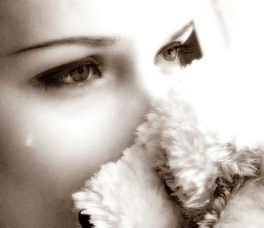 http://www.stihi.ru/pics/2009/04/23/2576.jpg