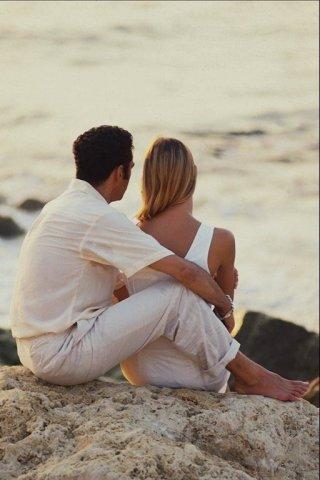 Erema WH. это любовь2. новичок.  Ключевые слова. любовь2.  Зарегистрирован: Май 2007 Сообщения: 31.