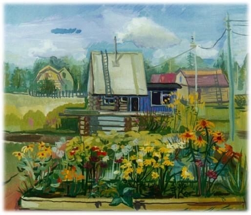 http://www.stihi.ru/pics/2009/05/10/2106.jpg