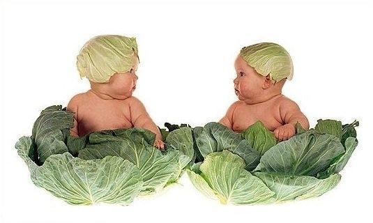 картинки с днём рождения близнецам