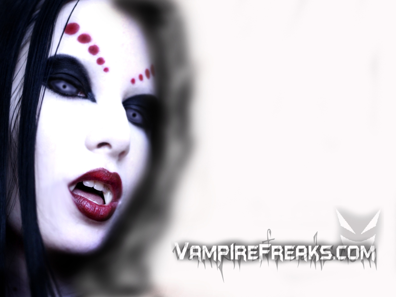 Vampire sex with babes pics cartoon scene