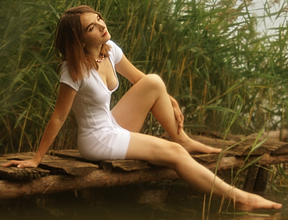 suchka-v-reke
