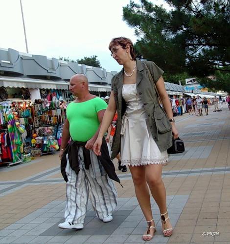 http://www.stihi.ru/pics/2009/05/23/613.jpg?7015
