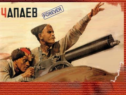 http://www.stihi.ru/pics/2009/06/11/1981.jpg