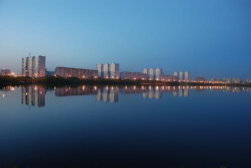 monsterkino.ru - This website is for sale! - monsterkino ...: http://monsterkino.ru/nizhnevartovsk-foto-goroda.html