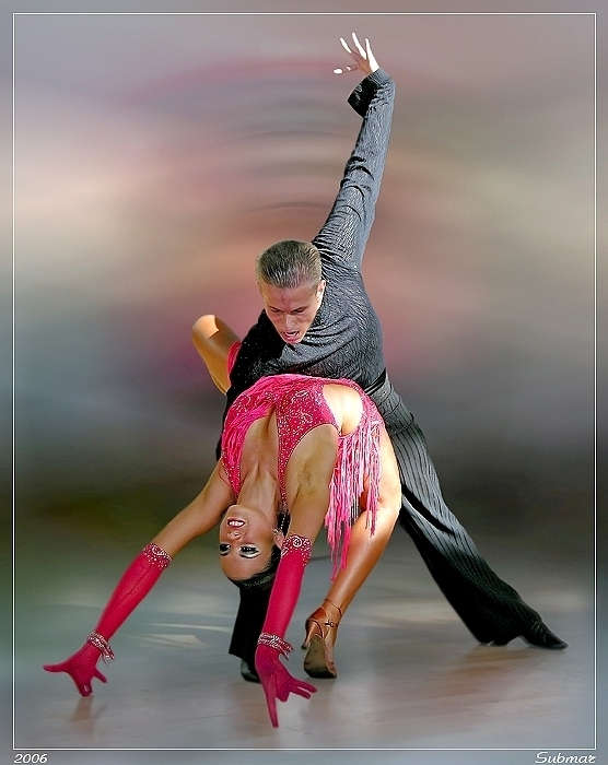 Фото танцы латина 1 фотография