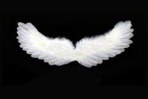 ангели картинки