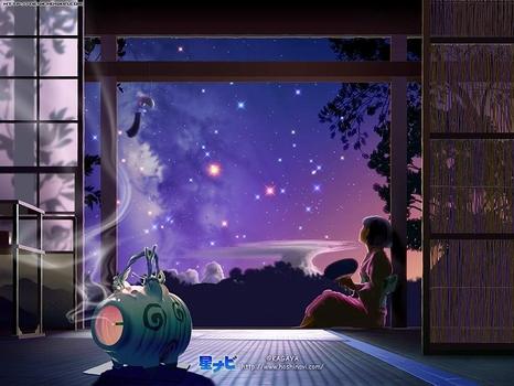 http://www.stihi.ru/pics/2009/06/27/537.jpg