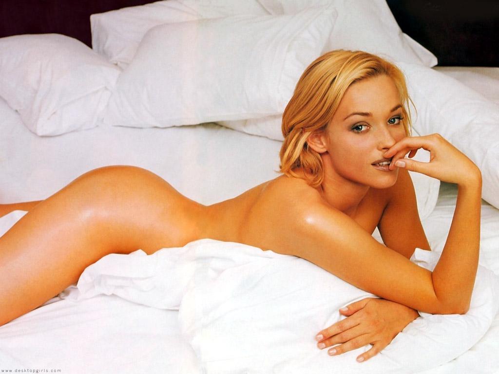 красивые девушки голышок фото