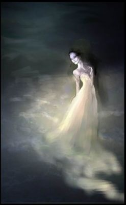 фото бегущая по волнам