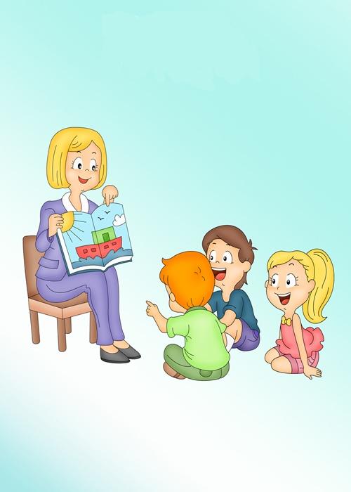 Учим ребенка говорить и читать с цуканова л. бетц