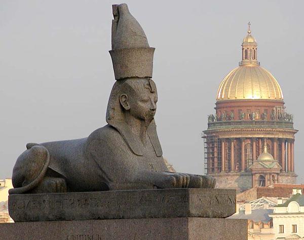 http://www.stihi.ru/pics/2009/08/12/3665.jpg