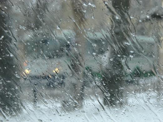 Какая погода будет в Харькове 15 марта