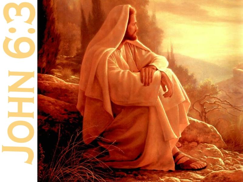 Я верю в иисуса песня скачать