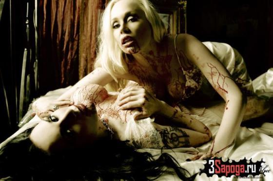 eroticheskie-skazki-pro-vampirov