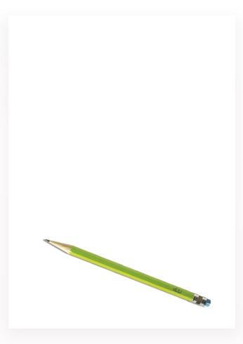 Чистый Лист Скачать Торрент - фото 4
