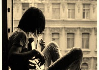 Стихи держу твою руку в своей
