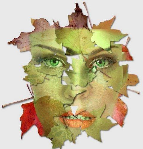 http://www.stihi.ru/pics/2009/09/20/3966.jpg