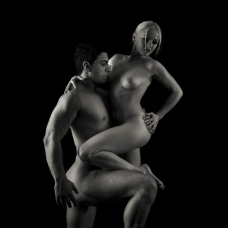 gipnoz-erotika-video