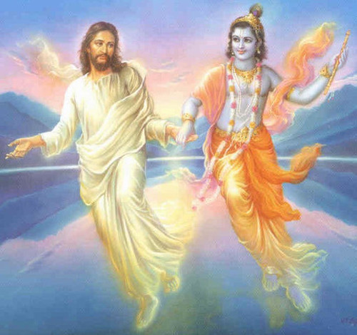 Индия хранит благородную традицию уважения ко всем религиям и культурам