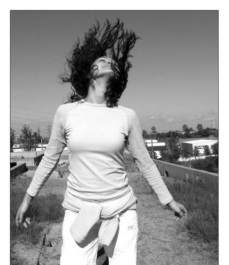 Ты мой ветер маша мягкая ты мой ветер