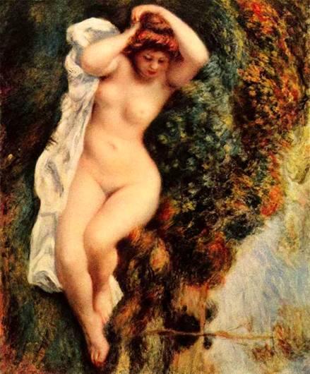 erotika-lichniy-arhiv-foto