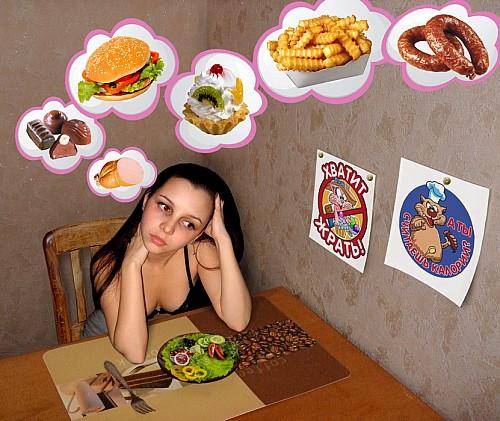 диетолог спб недорого