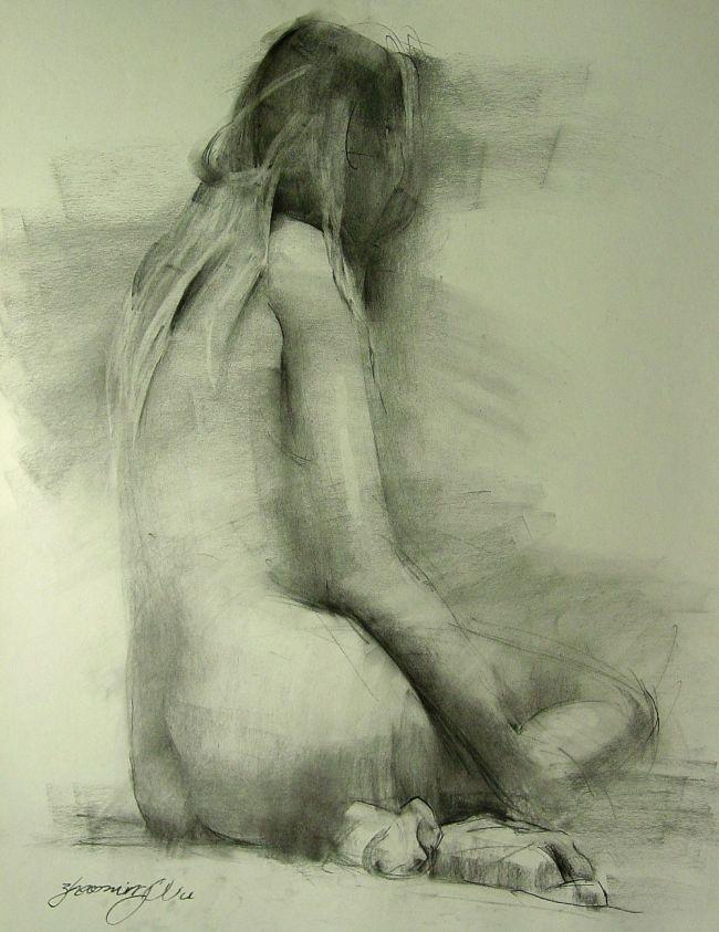 risunki-golie