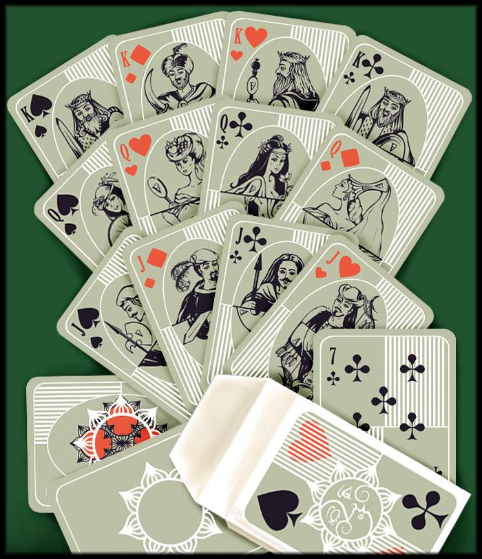 http://www.stihi.ru/pics/2009/11/04/2326.jpg