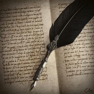 Слово и дело конспект поэмы