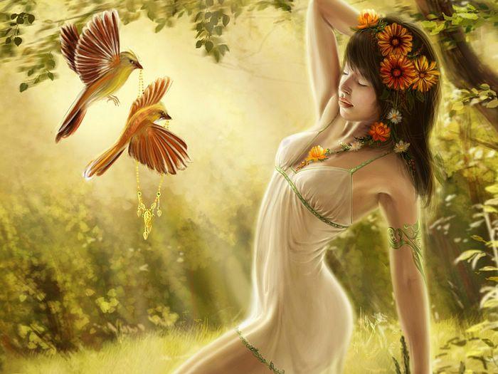 http://www.stihi.ru/pics/2009/11/15/3834.jpg